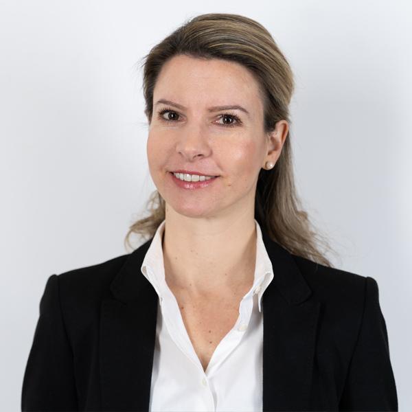 Mag. Nicole Milavec, Rechtsanwaltskanzlei Wien
