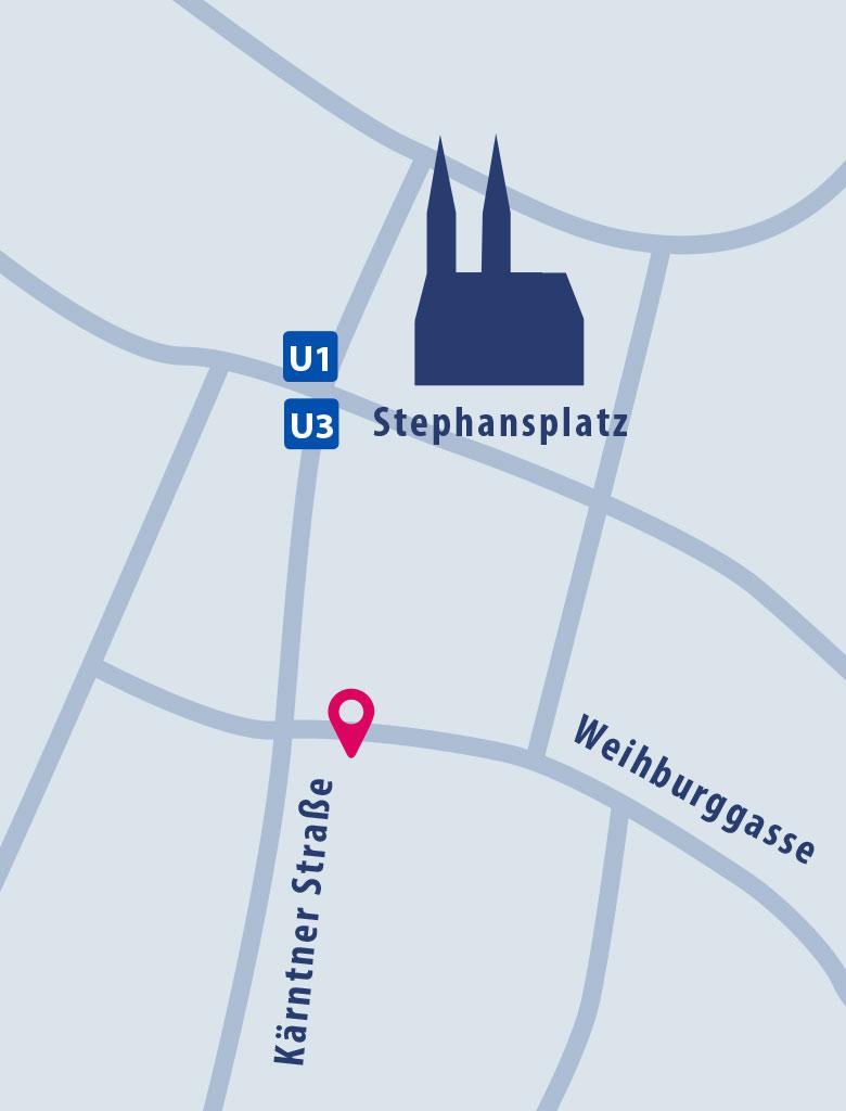 Dr. Milavec, Rechtsanwalt Wien: Inkasso und Forderungseintreibung