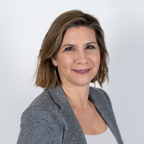 Mag Nadine Milavec: Rechtsanwalt – Kanzlei Wien